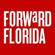 Forward Florida Staff