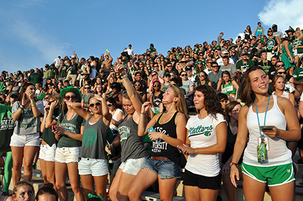 StetsonCrowd