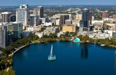 The 2014 Central Florida Real Estate Forum