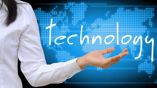 florida technology news sept 2014