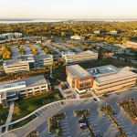 Smart Is The New Rich - The Role of University Research Parks