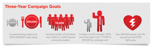 Red Cross-Research Infographicl (12