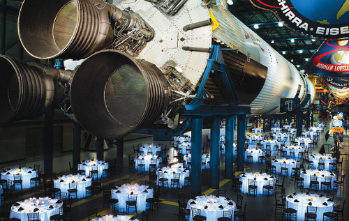 SPACE-COAST_Dining_under_the_Saturn_V_Rocket1