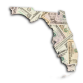 money florida