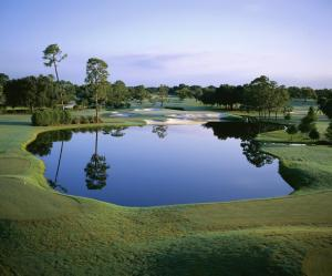17th_Hole_Bay_Hill