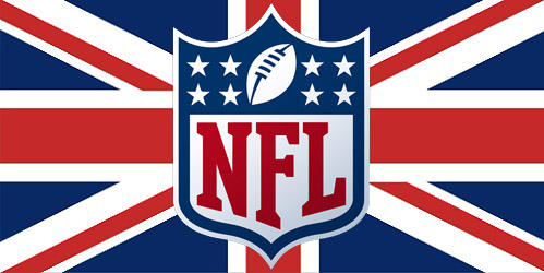 nfl-on-british-flag