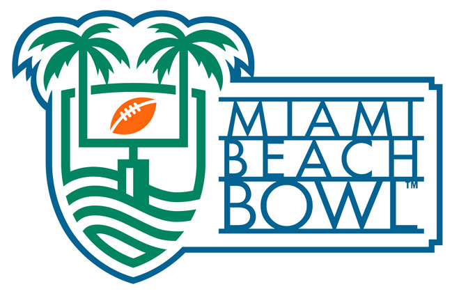Miami-Beach-Bowl
