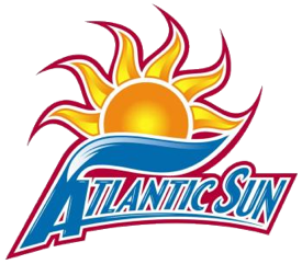 Atlantic Sun logo