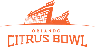 Citrus Bowl Stadium logo