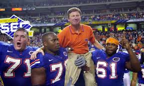 spurrier-florida
